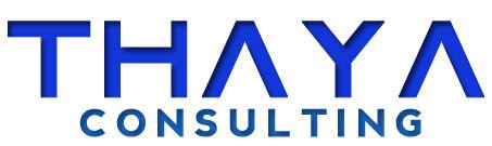 Thaya Consulting Chennai
